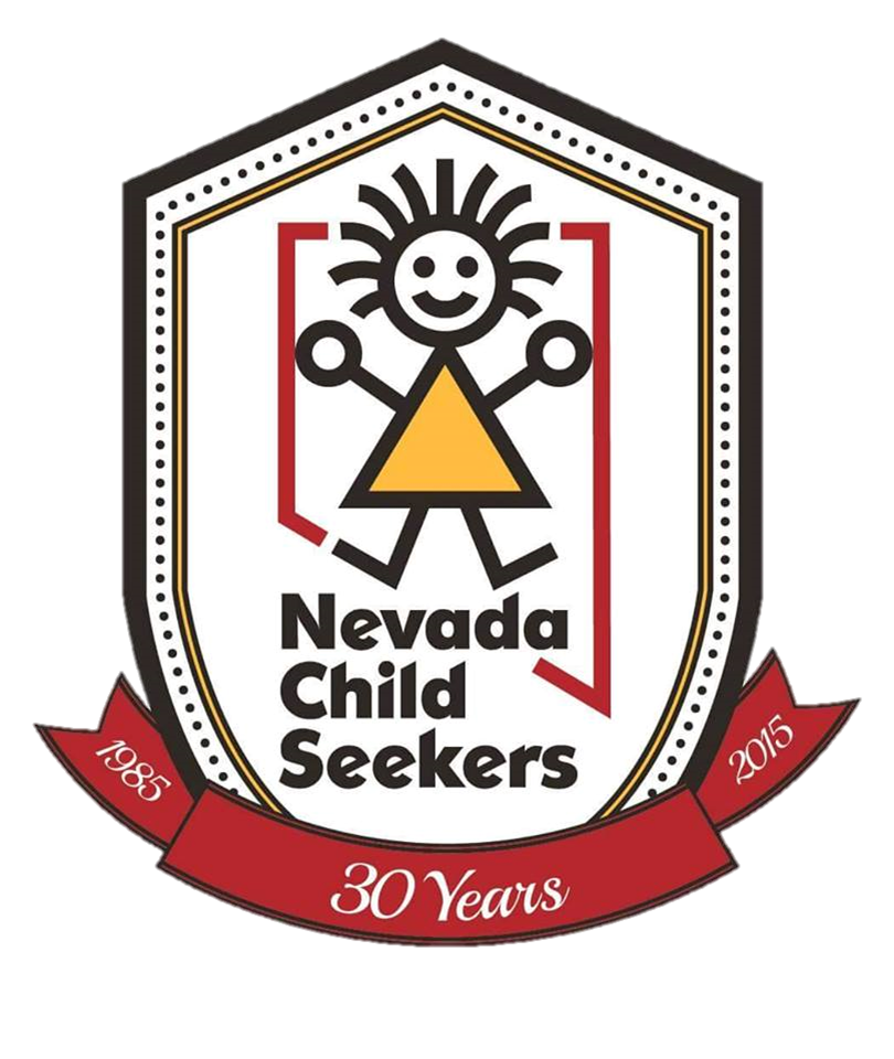 Nevada Child Seekers